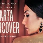 jakarta-undercover-2016