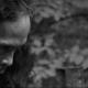 gareth-evans-samurai-film-600x256