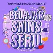 BELAJAR SERU-02