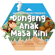 DONGENG ANAK MASA KINI-01