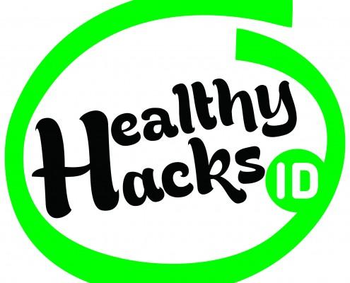 budi K_logo Healthy hacks ID.cdr