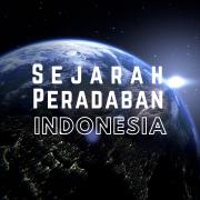 Sejarah Peradaban Indonesia