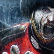 zombiu-playstation-4-ps4.original