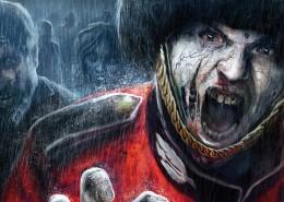 zombiu-playstation-4-ps4.original