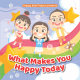 What makes you happy today-02